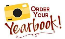 Yearbooks $35